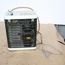 Engel SCQT-5406 SCST refrigeration system compressor Bolt On Cooling Kit 12VDC