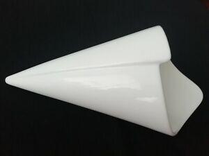 Ceramic Tissue Holder / Cover