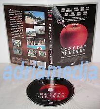 POSEBAN TRETMAN DVD Best film 1980 Jugoslavija english slov Special Treatment