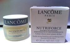 Lancôme Gesichts-Tagespflege-Produkte für trockene Haut