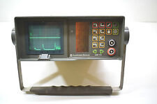 Krautkramer branson USK - 7D Portable Digital Ultrasonic Flaw Detector