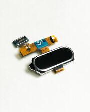 "Samsung Galaxy Tab S2 SM-T710 8.0"" Original Home Button Flex Cable Black Part"