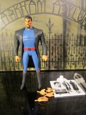 Dc Collectibles Justice League: Gods and Monsters: Superman Action Figure Loose