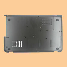 NEW Bottom case For Toshiba P55t-A5312 P55T-A5118 P55t-A5116  Base Cover