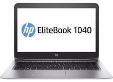HP Windows 10 8GB PC Ultrabooks