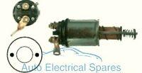 Lucas tipo starter Motor Brush Gear per M50/M127/Magnetti//Marelli 131169