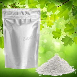 Caféine en poudre Pure à 100% - 1 Kilo - 1 KG - Qualité +++