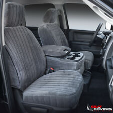 Cubierta del espejo de ala Ajuste For Hyundai Tucson 2016 2pcs 2017 2019 Cromo Puerta Lateral Vista Cubierta Del Espejo Trasero De La Moldura Guarnici/ón Overlay Protector Car Styling
