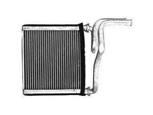 HVAC Heater Core fits 2011-2018 Ram 2500,3500 1500,2500,3500 4500,5500  OSC