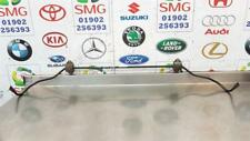 BMW 1 SERIES E81 REAR ANTI ROLL BAR 6764424-02