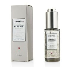 Goldwell Kerasilk Reconstruct Split Ends Recovery Concentrate 28ml Treatments