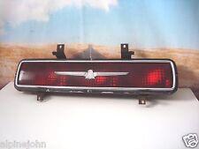 Tail Light Lens Trim Housing RH LH Fits Ford Thunderbird 1964 Convertible All M6