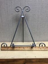 Small Metal Easel