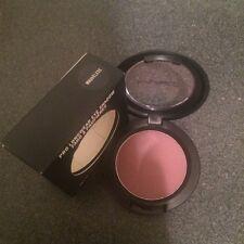 "BNIB, MAC Pro Longwear Eyeshadow ""MAUVELESS"", 100% Authentic"