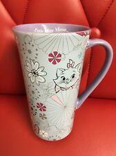 Disney Store Aristotle Cats Duchess Marie [CP]