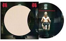 Michael ( Msg ) Sche - Michael Schenker Group (Picture Disc) [New Vinyl LP] P