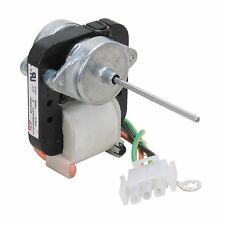 WR60X10172 - Evaporator Motor for General Electric Refrigerator