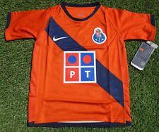 FC PORTO Kinder Trikot NIKE in Größe 128-170  + NEU + Jersey Portugal Kids Fan