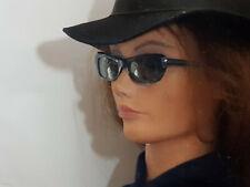 sunglasses CUTLER and CROSS femme UV 2, SKU 688