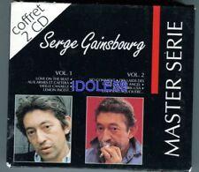 CD de musique pour chanson française bestie sur coffret