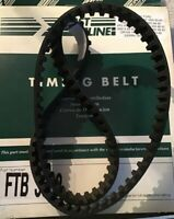 FIRST LINE FTB3302 TIMING BELT FORD ESCORT FIESTA SIERRA ORION