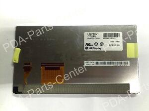 Origial 7inch For LG LA070WV1(TD)(01) LA070WV1-TD01 LA070WV1 Lcd Screen Panel