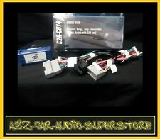 NEW PAC C2RCHY4 RADIO REPLACEMENT INTERFACE WIRING HARNESS C2R-CHY4