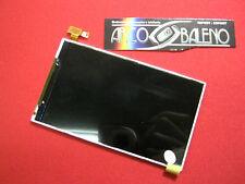 DISPLAY LCD per HUAWEI ASCEND G525-U00 MONITOR RICAMBIO+INVIO TRACCIATO NUOVO