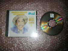 CD Jazz Barrelhouse Jazzband - Plays Duke Ellington (5 Song) BELLAPHON L+R