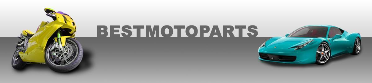 bestmotoparts