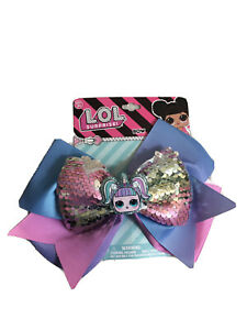 girls bow Girls barrettes Navy pink blue burgundy bow girls spring bows