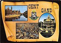BG4958 gent gand   belgium