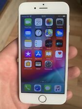 Apple iPhone 6 - 16GB - Silver (Unlocked) A1586