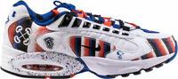 Nike Air Max Triax 96 Doernbecher Bransen Fernando Men's CV6351-100 Sizes 7.5-10
