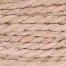 Cascade Yarns ::Baby Llama Chunky #02:: undyed yarn Fawn