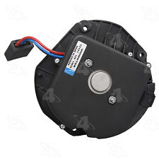 Four Seasons 35121 New Blower Motor With Wheel