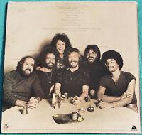 Melissa Manchester Better Days & Happy Endings LP 1976 Original Vinyl Album