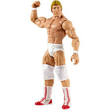 WWE Series 58 Paul Orndorff Action Figure