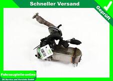Audi A6 4F C6 Refroidisseur Exhaust Gas Recirculation EGR 59131511 2.7 Tdi