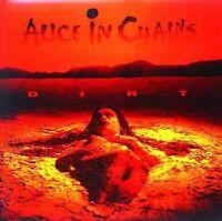 ALICE IN CHAINS - Dirt [VINYL]