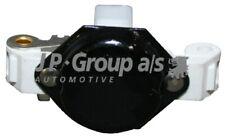 Lichtmaschinenregler JP GROUP 1190200400