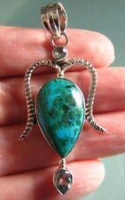 Handmade Not Enhanced Topaz Fine Jewellery