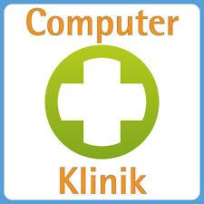 Dell Grafik Mainboard Reparatur 9300 9400 D630 D631