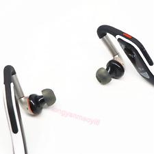 Motorola S11-Flex Hd Wireless Stereo Bluetooth Headset (Black & White)