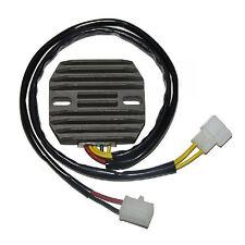 REGOLATORE [ELECTROSPORT] - SUZUKI VX 800 / VZ M MARAUDER 800 - COD.V834200138