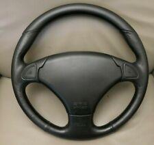 Raid 365 Silberpfeil,Airbag Lenkrad,Sportlenkrad,Leder,BMW,VW,Porsche,Mercedes