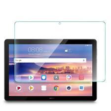 """Pellicola trasparente Vetro Temperato per Tablet Huawei MediaPad T5 10 10.1"""""""