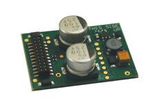 Bachmann On30 44955 Whitcomb Plug-and-Play Sound Module