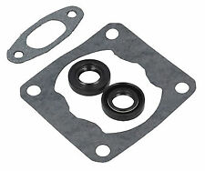 Gasket Engine Set Kit Fits STIHL FR350 FR450 FR480 FS400 FS450 FS480 SP400 SP450