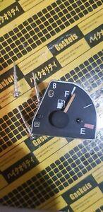 Geo Tracker Suzuki Sidekick X90 ,vitara  Cluster 94-98 Gasoline rate meter